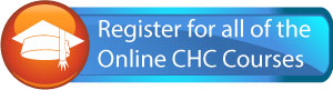 Purchase all CHC online courses