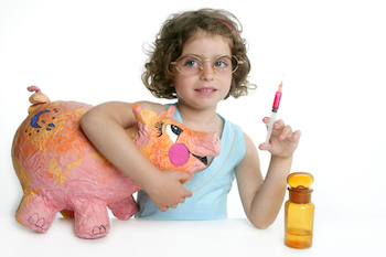 swine-flu-girl-pig.jpg